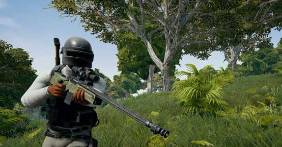 PUBG Mobile: New Era – Details & How to Update on Blog