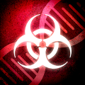 Plague Inc. Game