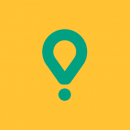 Glovo: Order Anything. Food Delivery and Much More