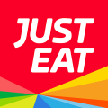Just Eat - Takeaway delivery Game