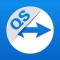 TeamViewer QuickSupport Game