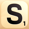 Scrabble® GO - New Word Game Game