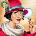 June's Journey - Hidden Objects Game