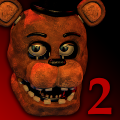 Five Nights at Freddy's 2 Game