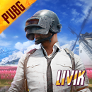 PUBG MOBILE Nordic Map: Livik